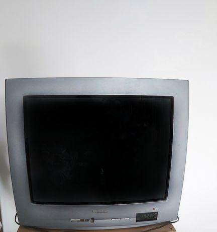 2 Televizoare Philips, funcționează foarte bine