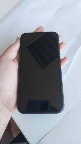 Iphone 11 ca nou 100% baterie 128gb