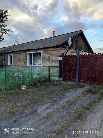 Продам дом Соколовка