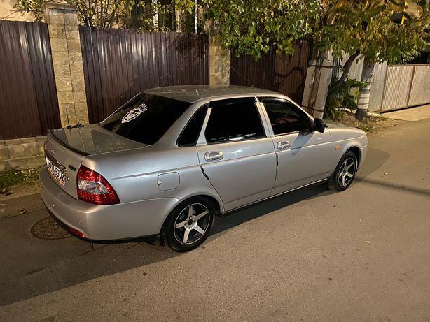 Авто на выкуп,план,такси,рассрочка,аренда,Яндекс,с последующим выкупом