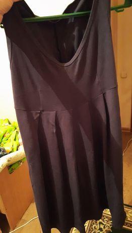 Продам 2 платья для беременных