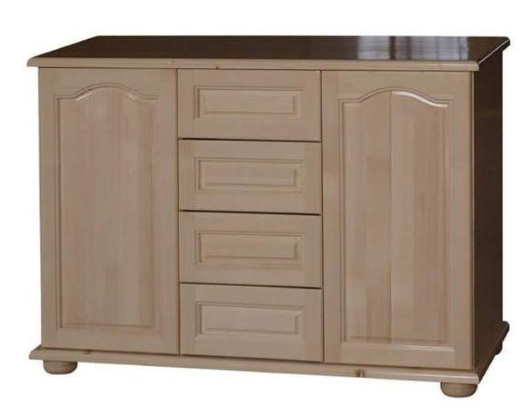 Кухненски шкаф с размери 120/90/50