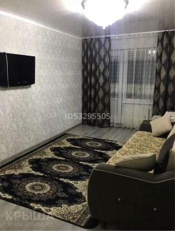 2-х комнатная квартира по ул Астана 38/1 район ВКГТУ, ВКГУ