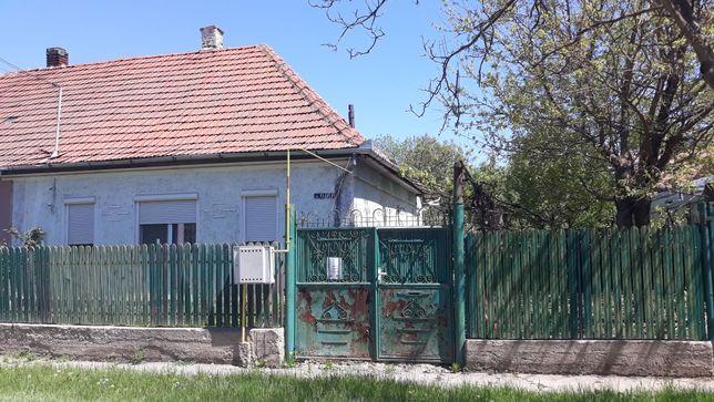 Vand casa in zona Oncea