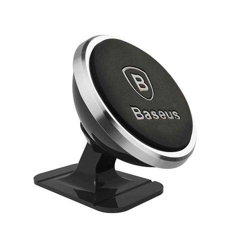 Suport auto magnetic Baseus pentru telefon - olbo.ro
