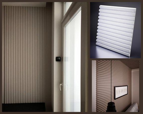 Декоративные гипсовые 3d панели панел панель 3д панэли панэль из гипса