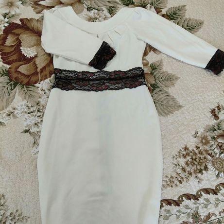 Распродажа, очень красивое платье