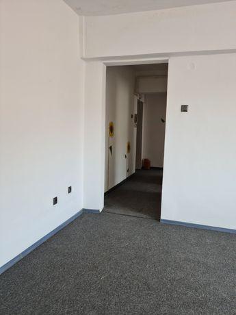 Apartament de vanzare