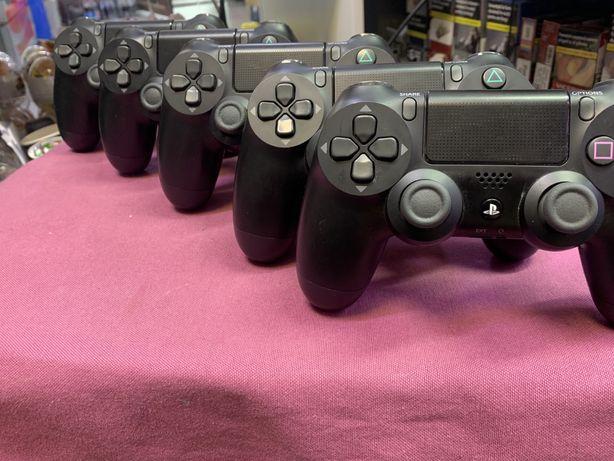 Manete ps 4 dual shock 4 model v2 controller playstation 4