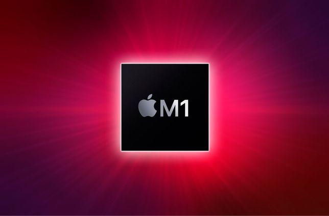 Установка программ MacBook, M1. Microsoft Office , Adobe Premiere Pro,