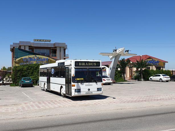 Автобус заказной! Пассажирские перевозки# Не ДОРОГО!