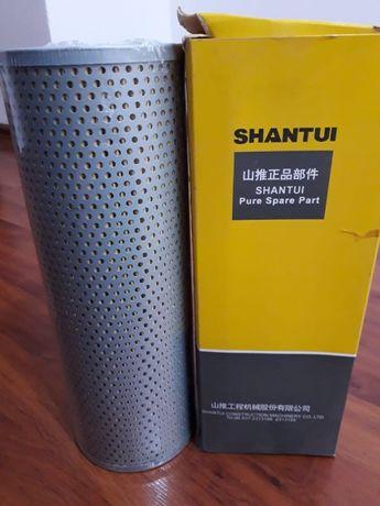 Гидравлический фильтр для Shantui SD16 (Шантуй)