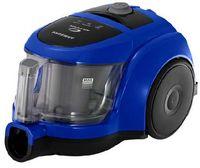 Пылесос Samsung VCC4520S36/XEV 1600Вт, синий