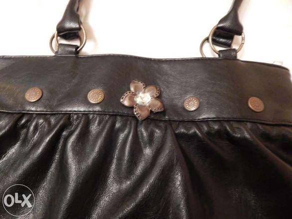 Дамска чанта нова