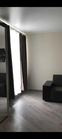 1 комнатная квартира Талгар