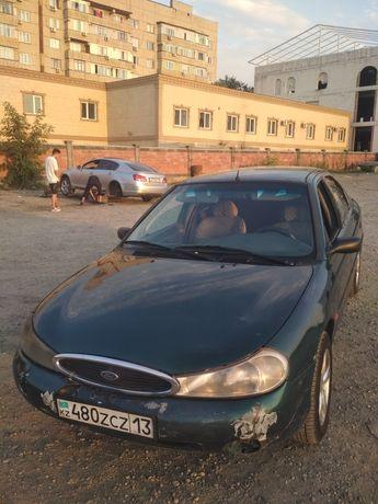 Срочно продам или обмен на российское авто