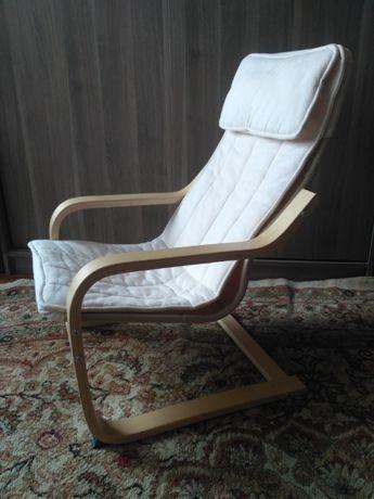 Продам удобное детское кресло!