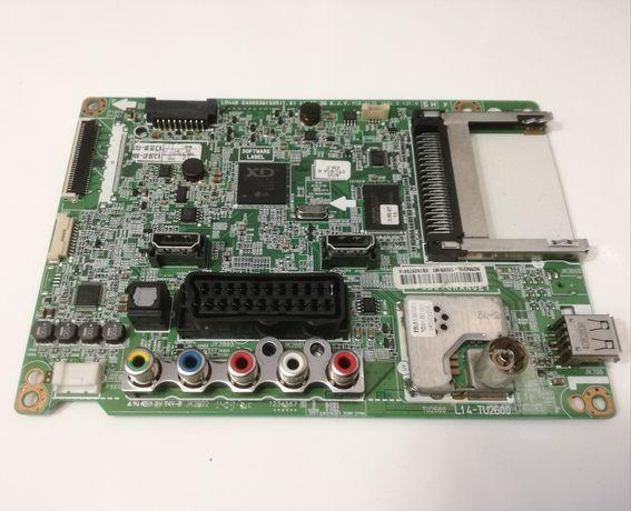 Placa baza eax65361505(1.0),ebt62973014 tv led lg 32lb550b