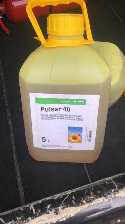 Vând erbicid Pulsar