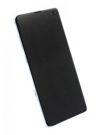 Display Samsung S10 / S10 Plus ca NOU garantie 6 luni