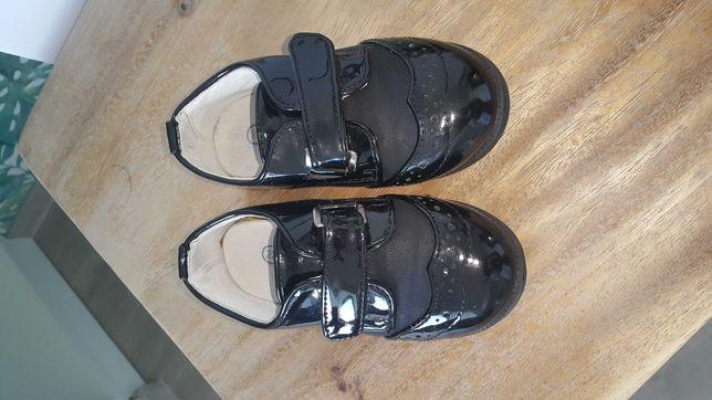 Pantofi de baieti