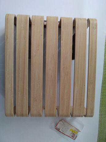 Продам подставку для ножей IKEA
