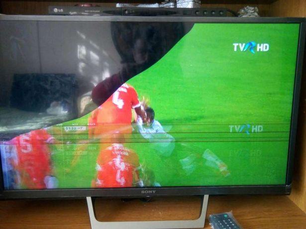 Vând televizor