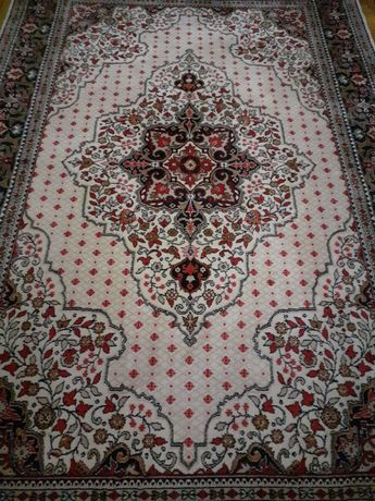 Covor persan Cisnadie 1.97×3