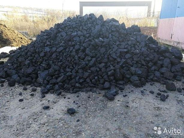 Уголь отборный каражира сорт и поьребительский