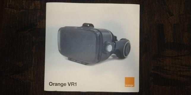 Vând Orange Vr 1