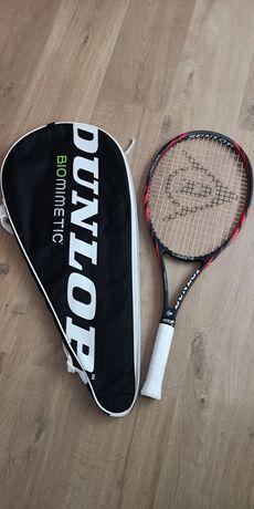 Racheta tenis Dunlop Biometric NOU