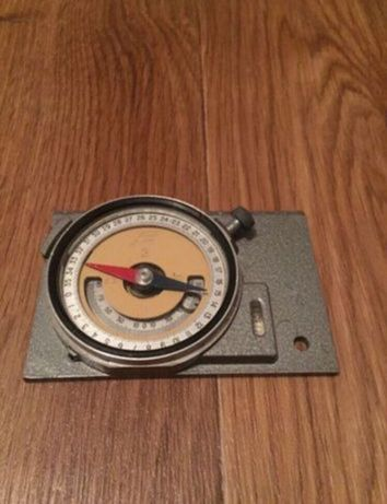 Горный компас