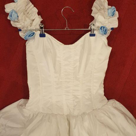 Vand rochie mireasa Christian Philippe