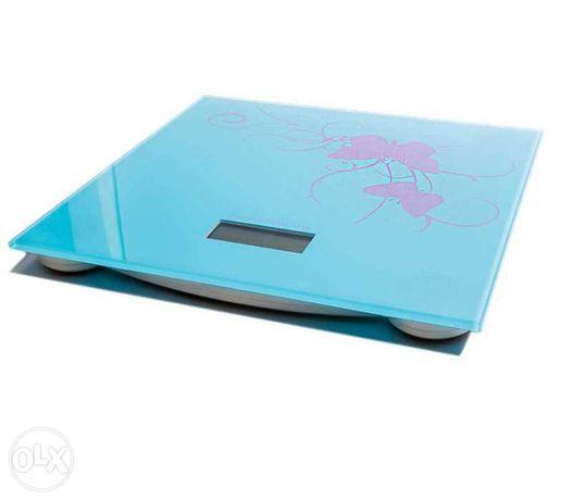 Весы напольные электронные MAXIMA от интернет-магазина discount-center