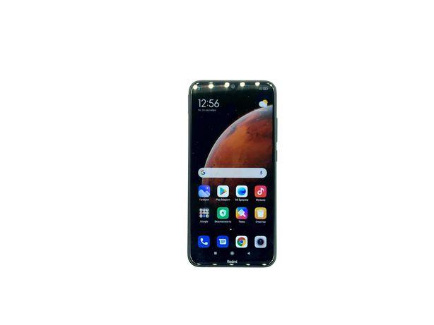 Рассрочка 0% Xiaomi Redmi Note 8 128Gb