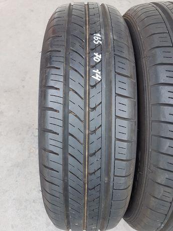 Летни гуми 4 броя FALKEN Sincera 165 70 R14 дот1114