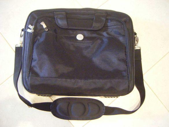 Чанта за лаптоп Dell