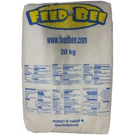 Продавам FeedBee, Feed Bee, Фийд Бий, Фид Бий, ФидБий - Храна за Пчели