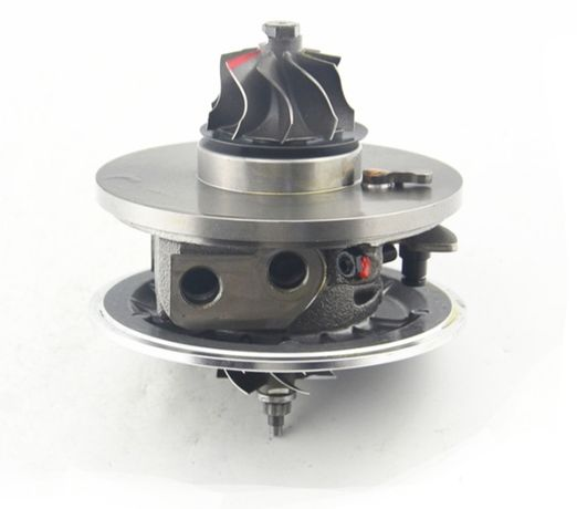 Kit de reparație Turbina Suzuki Grand Vitara 1.9 - 2.0 D 130 cp