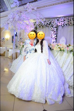 Свадебные платья/для свадьбы