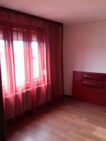 червена завеса