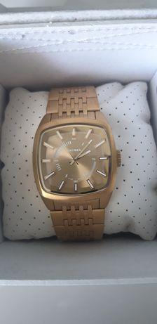 Продам часы оригиналы