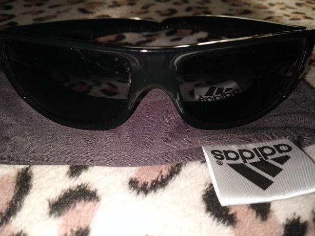 ochelari originali Adidas