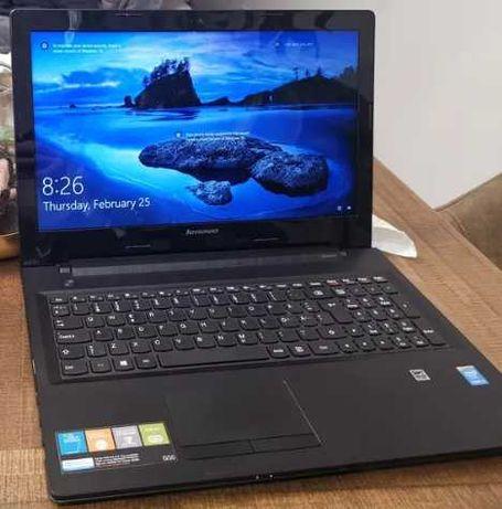 "REDUCERE*Lenovo* G50-70 Intel® Core™ i5, 15.6"", 8GB, SSD, Intel® HD"