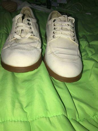 Pantofi sport hogan