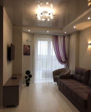 Ссдается 2х комнатная квартира на длит срок мкр Саяхат