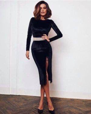 Rochie mărimea S Zara