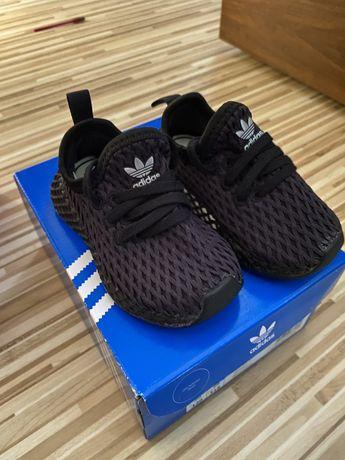 Детски марстонки Adidas