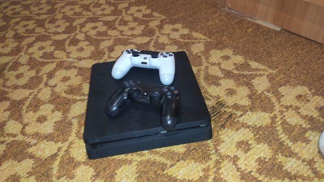 Продается PlayStation