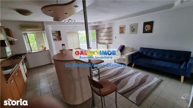 Inchiriere apartament 3 camere Muncii, Metrou Piata Muncii